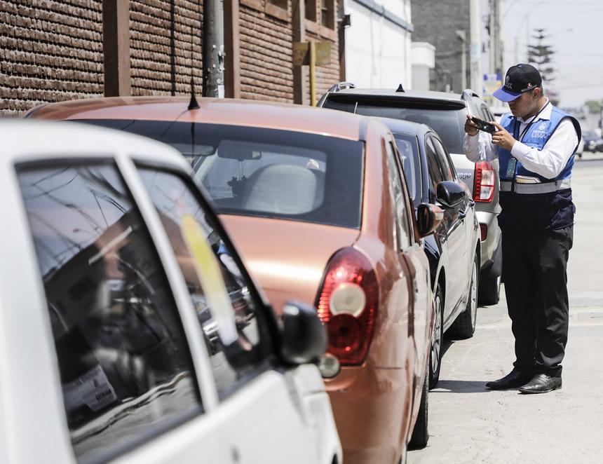 Foto referencial: Municipalikdsd de Lima