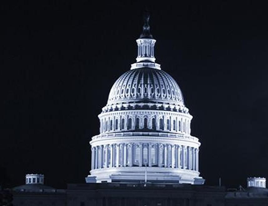 Foto: house.gov.