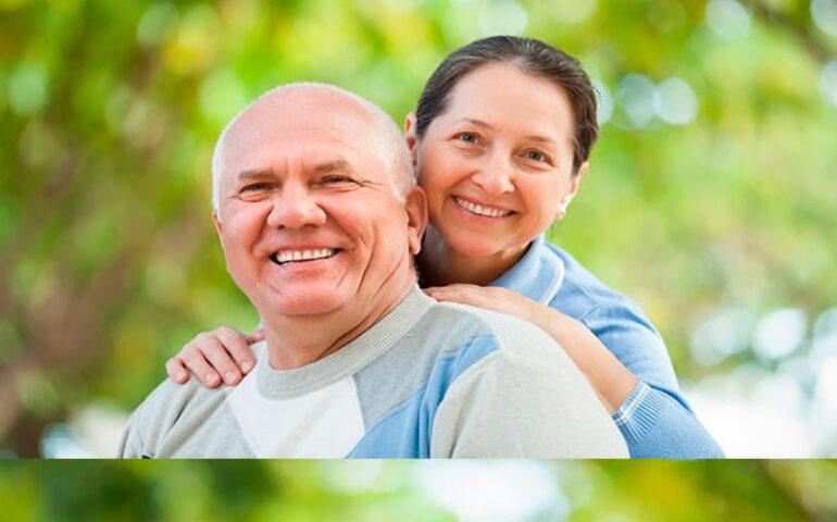 Opciones que existen en el mercado para planificar qué hacer con tu fondo de jubilación (Foto: pacifico.com.pe).