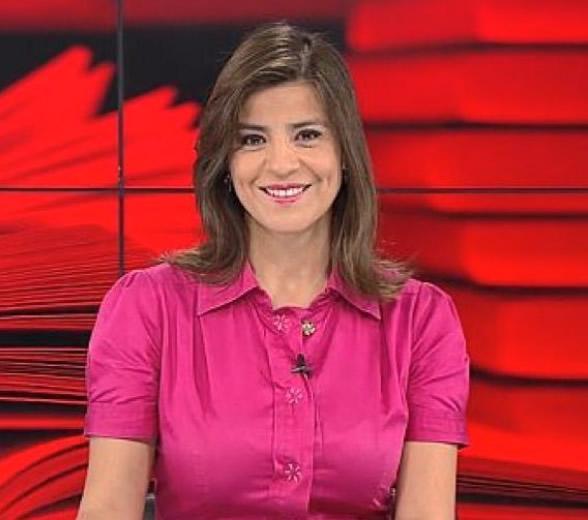 Clara Elvira 0spina (Facebook).