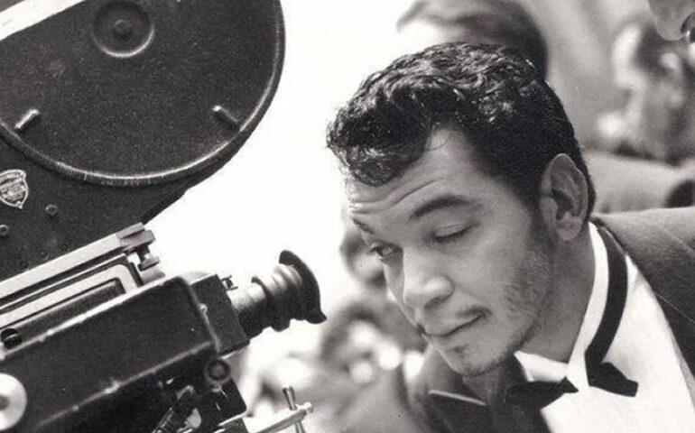 Mario Fortino Alfonso Moreno Reyes
