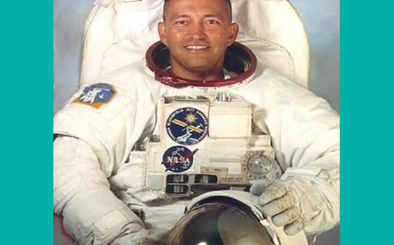 Carlos Noriega (Foto: internet)