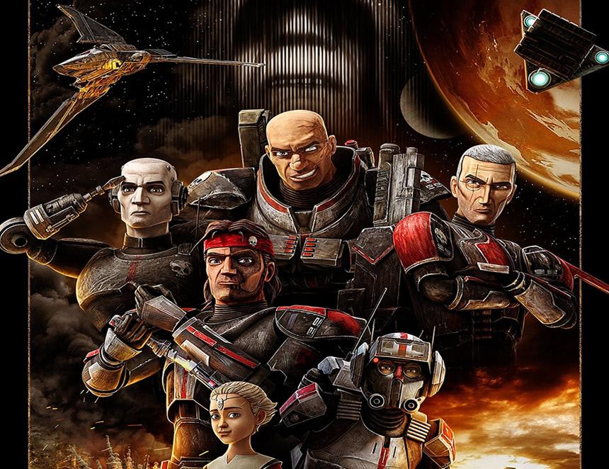 Star Wars (Foto: starwars.com)