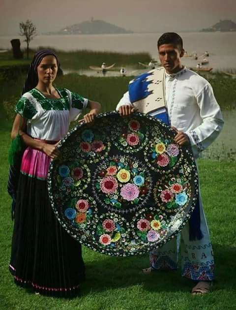"""""""Happy"""" Cinco de Mayo: Celebración mexicana en EEUU (Foto: Facebook)"""