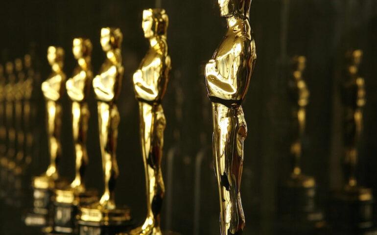Premio Oscar: el máximo galardón de la industria del cine cumple hoy 94