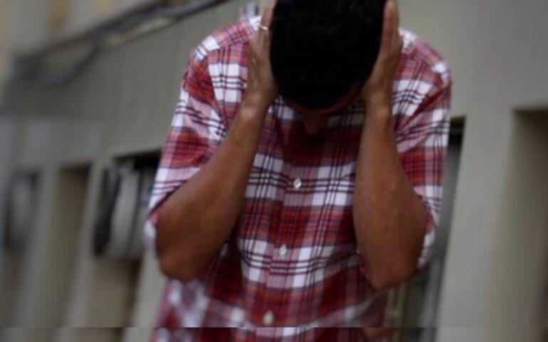 Los casos de suicidios aumentan cada vez (Foto: Minsa).