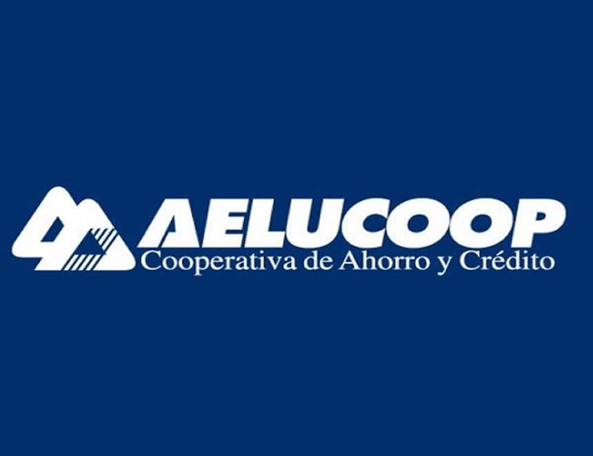 La SBS publicó hoy el cuarto listado de socios ahorristas de Aelucoop en liquidación.