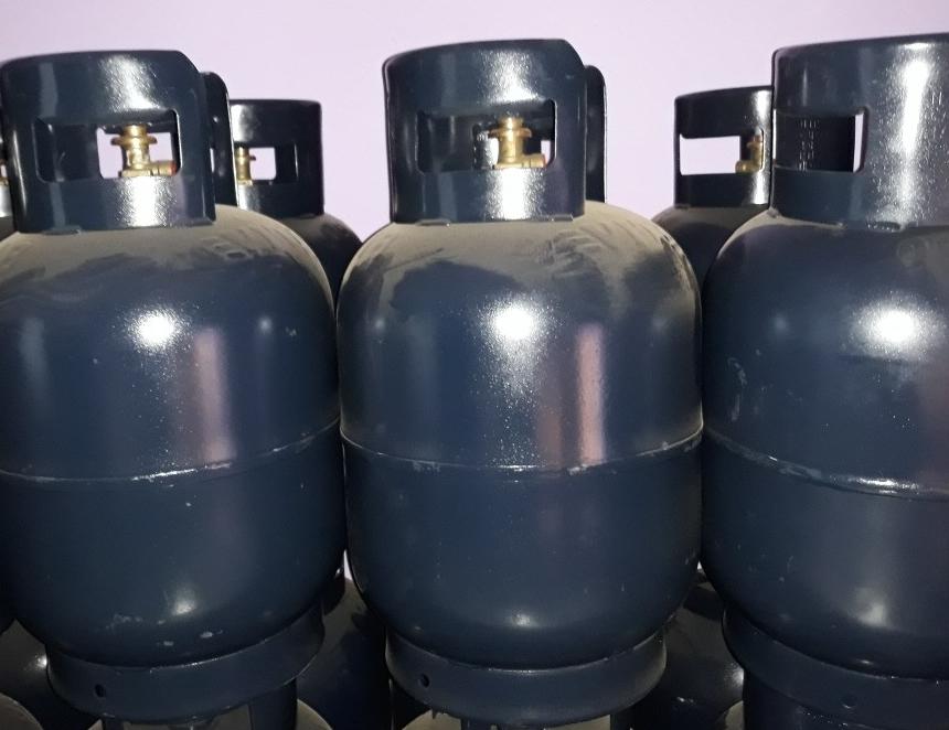 El alza en el precio del gas doméstico, gas natural por red y tarifas eléctricas influyó en el aumento del IPC de Lima Metropolitana (Foto: Facebook).