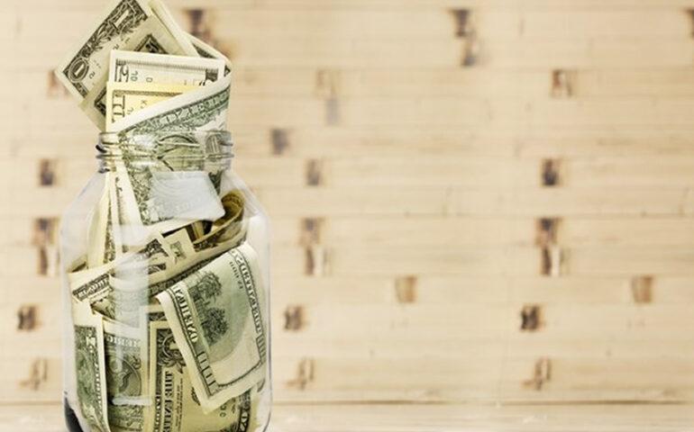 Los estadounidenses más ricos evaden miles de millones en impuestos (Foto: USAGov).