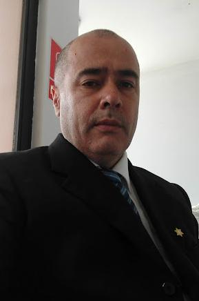 Javier Gradín, Foto artículo