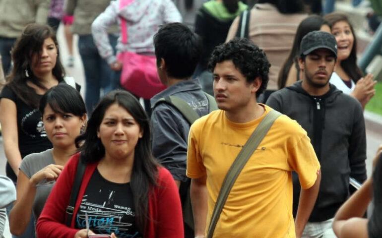 INEI: 51,9% de mayores de 18 tienen cuenta bancaria (Foto: Andina).