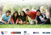 Rige desde hoy tratado de mutuo reconocimiento de grados y títulos universitarios entre Perú y Gran Bretaña (Foto: Sunedu).